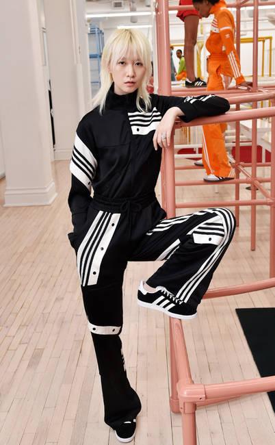 rs_634x1024-180208102508-634-Adidas-Originals-Diversity-NYFW-18