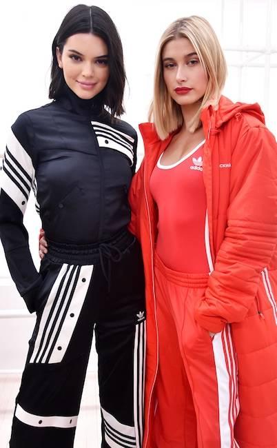 rs_634x1024-180208102511-634-Adidas-Originals-Diversity-NYFW-Kendall-Jenner-Hailey-Baldwin
