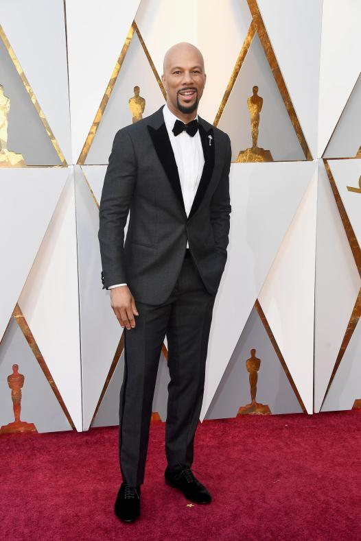 common-oscars