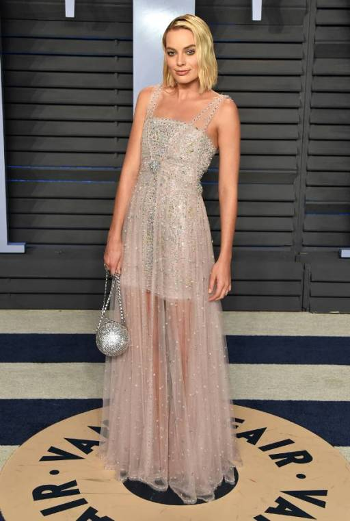 oscars-after-party-outfits-2018-251234-1520253993952-main.600x0c getty
