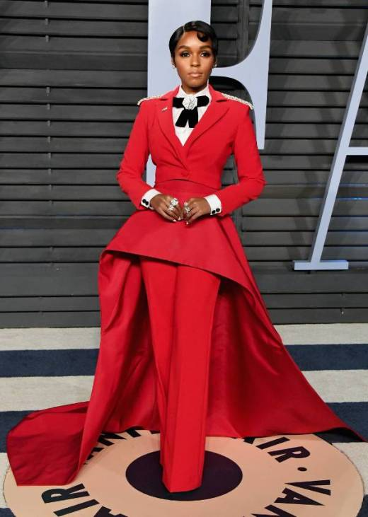 oscars-after-party-outfits-2018-251234-1520254123112-main.600x0c