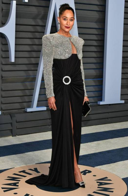 oscars-after-party-outfits-2018-251234-1520254264356-main.600x0c (1)