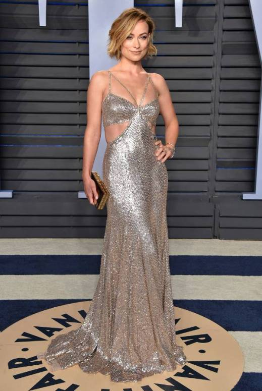 oscars-after-party-outfits-2018-251234-1520254431260-main.600x0c olivia wilde