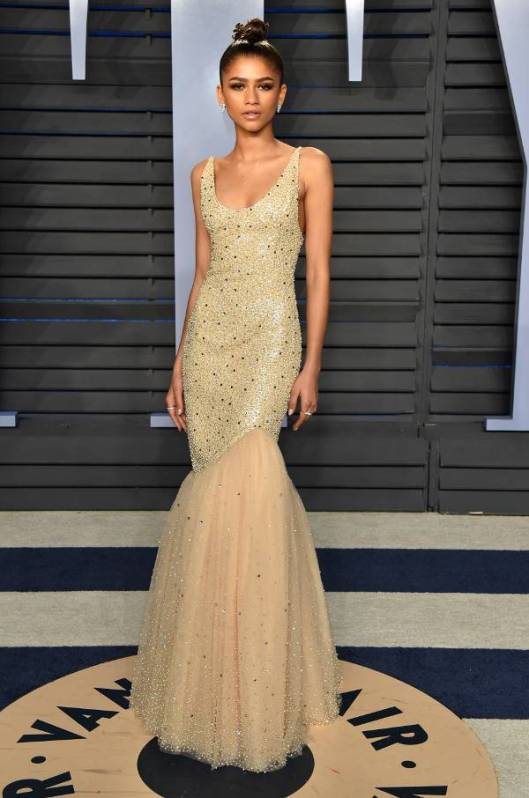 oscars-after-party-outfits-2018-251234-1520254611959-main.600x0c