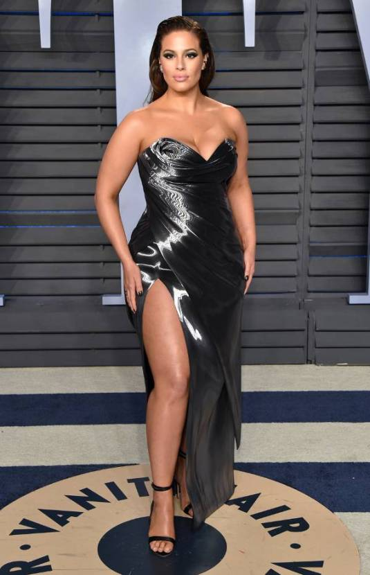 oscars-after-party-outfits-2018-251234-1520255928596-main.600x0c
