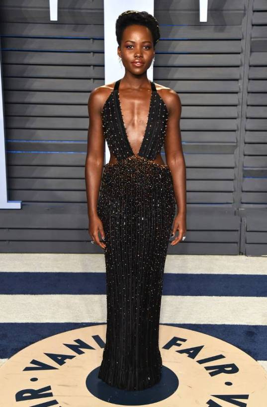 oscars-after-party-outfits-2018-251234-1520256324838-main.600x0c