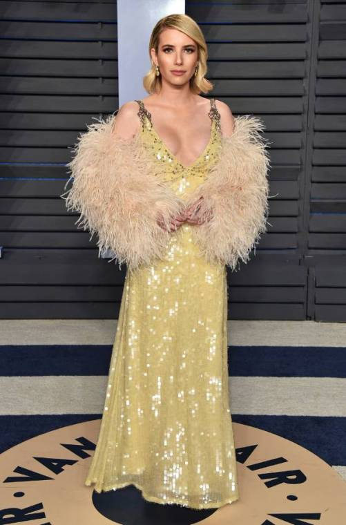 oscars-after-party-outfits-2018-251234-1520261671702-main.600x0c